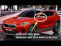 2018 bmw 2002.  2002 new 2018 bmw x2 review to bmw 2002