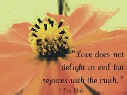 Image result for biblical truth quote