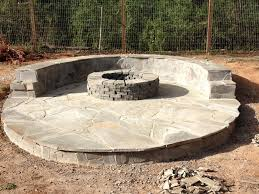 picture of add firepit
