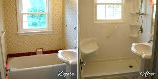 refinish bathtub home t cultured marble refinishing tub repair surround manufacturers cost new in chennai bathtubs idea nt how to replace a small bathroom