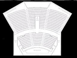 Colonial Theater Keene Nh Seating Chart Seating Chart Stockbridge Theatre