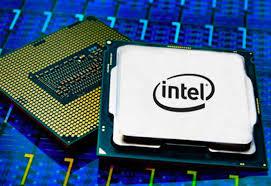 <b>Процессоры Intel Core</b> i3-10300 и <b>i3</b>-<b>10100</b> протестировали в ...