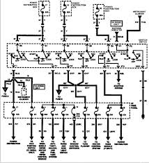 2003 ford f 150 ignition wiring diagram 1986 F150 Radio Wiring Diagram Chevy Truck Ignition