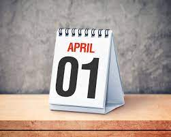 April Fools Day: When does it end? Rules on April fools jokes after 12