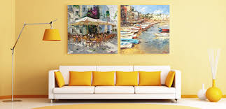 How To Choose Art For Living Room How To Choose The Right Artwork For Your  Home