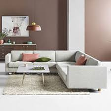 Modern furniture living room Ikea Sectional Sofas Yliving Modern Living Room Furniture Living Room Design Yliving