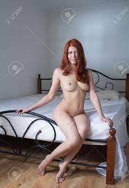 Katrina L Jones Nude Christian Penticostal Mission