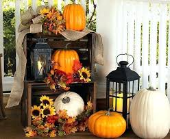 outdoor fall decorating ideas fall decorating ideas co autumn decor home trends winter beautiful outdoor for latest decoration outdoor fall decorating ideas