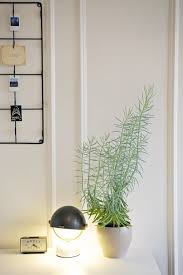 apartment designer tool. Beautiful Apartment Intended Apartment Designer Tool E