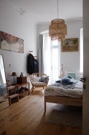 Das Schlafzimmer Da Gehört Kein Fernseher Rein