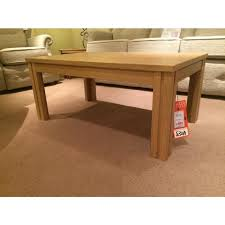 sm220 coffee table clearance local delivery
