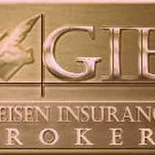 Liability Insurance Quote Adorable Geisen Insurance Brokers Get Quote Insurance 48 Morning