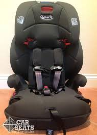 car seats graco car seat nautilus 3 in 1 review seats for the 65 reviews