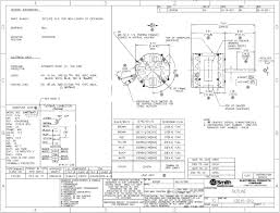 rheem wiring diagrams linkinx com rheem wiring diagrams example images