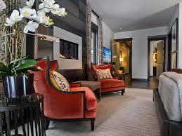 ... Sitting Room Ideas On Pinterest Master Bedroom . Pick Your Favorite  Bedroom   HGTV Dream Home 2018: Behind the .