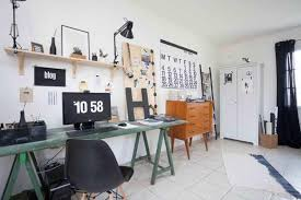 inexpensive home office ideas. Simple Inexpensive Home Office Ideas 40 Awesome To Diy Crafts With F