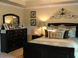 black furniture bedroom ideas. Our Home Away From Home: A Few Changes Here And There Black Furniture Bedroom Ideas