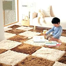 soft area rugs plush rugs for bedroom bedroom soft area rug home design ideas and pictures soft area rugs