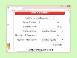 amortization car loan calculator car loan spreadsheet payment auto template amortization schedule