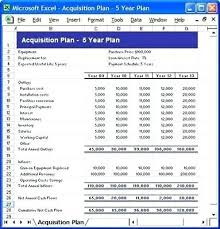 Business Plan Excel Template Free Download Business Plan Template Excel Free Download Homeish Co