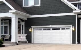 martin garage doorsMartin Garage Doors  Building Supplies