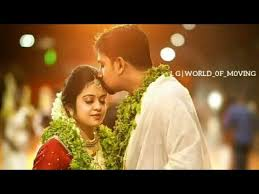 Miss You All Malayalam YouTube Stunning Love Meg Malayalam