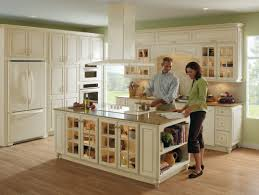 Kitchen Center Island Cabinets 41 Best Images About Casual Style Cabinets On Pinterest Cabinet