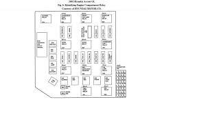 2002 hyundai elantra wiring diagram the wiring 2005 elantra fuse box diagram wiring diagrams