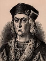 king henry v essay << coursework help king henry v essay