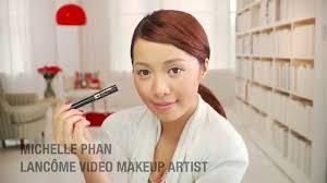 the lane artliner eyeliner makeup tutorial by mice phan