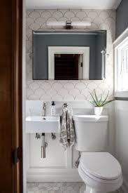 Driftwood Bathroom Accessories 17 Best Ideas About Fish Bathroom On Pinterest Art Wall Kids
