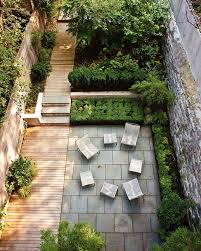 Small Picture Best 25 Simple landscape design ideas on Pinterest Yard