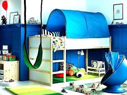 Top Bunk Bed Tent Canopy Tents For Beds Only Inspirational Loft ...