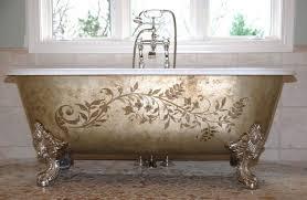 amazing clawfoot bathtub finding a clawfoot tub design claw bathtub