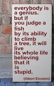Should be the mantra of Special Education teachers everywhere ... via Relatably.com