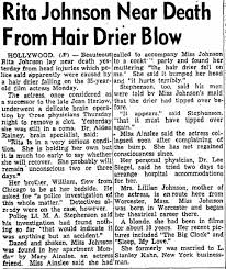 Clipping from The Post-Standard - Newspapers.com