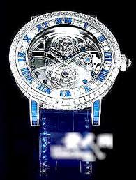 about us top 10 most expensive watches in the world watches about us top 10 most expensive watches in the world