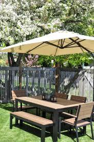 ikea outdoor furniture umbrella. Ikea Outdoor Furniture Ikea Outdoor Furniture Umbrella R
