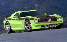 2018 chrysler barracuda. wonderful 2018 2018 dodge barracuda  hottest muscle machinesclassic cars cars  and trucks intended chrysler barracuda r