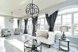 living room chandelier modern chandeliers for high ceilings amazing globe designing idea beautiful living room with tile floors dark living room chandelier