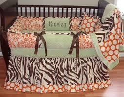 kinsley baby bedding