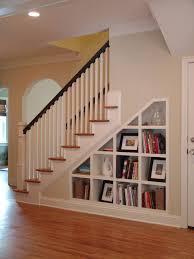 Under Stairs Storage Shelves Interior Designing Best 25 Shelves Under Stairs  Ideas On Pinterest Stair Storage