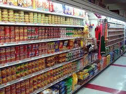 Grocery Store Product List Grocery Com Grocery Stores Manufacturers Brands Breaking News