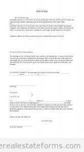 real estate bill of sale form printable escrow trust instructions sale template 2015 sample
