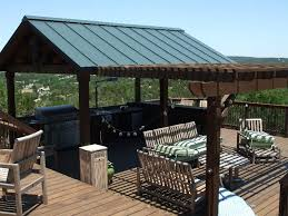 free standing patio cover. Free Standing Patio Cover Cool Wood Covers Plans 6 . I