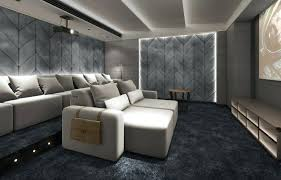 simple home theater. Unique Theater Home Movie Theater Seating Ideas Cinema Armchair Table Google Wall  Decor In Simple Home Theater I