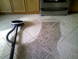 cleaning kitchen floor tile and grout cleaner photos on how to clean floors