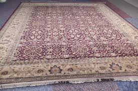 oriental rug rochester ny