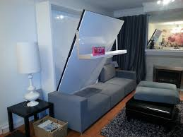 Space Saver Furniture For Bedroom Space Saver Furniture Ideas 30 Creative Space Saving Furniture
