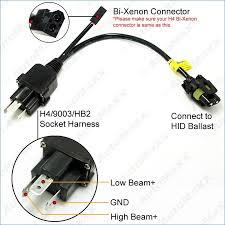 h4 wiring diagram banksbanking info xsvi-9003-nav wiring diagram aliexpress buy motobots 1pc simplified h4 9003 hb2 hi lo bi